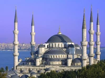 بالصور صوري في تركيا , اجمل الصور و الاماكن السياحية فى تركيا 5864 3