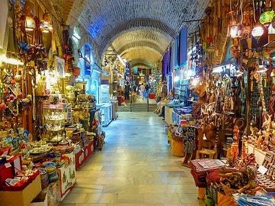 بالصور صوري في تركيا , اجمل الصور و الاماكن السياحية فى تركيا 5864 4