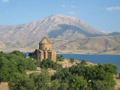 بالصور صوري في تركيا , اجمل الصور و الاماكن السياحية فى تركيا 5864 6