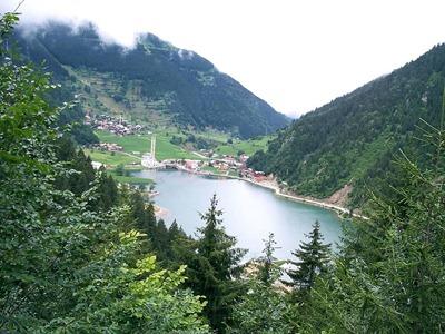 بالصور صوري في تركيا , اجمل الصور و الاماكن السياحية فى تركيا 5864 7