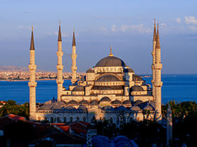 صور صوري في تركيا , اجمل الصور و الاماكن السياحية فى تركيا