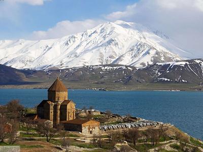 بالصور صوري في تركيا , اجمل الصور و الاماكن السياحية فى تركيا 5864
