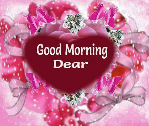 بالصور مسجات صباحية للحبيب , اجمل الصور لمسدجات الصباح الى الحبيب 5865 10