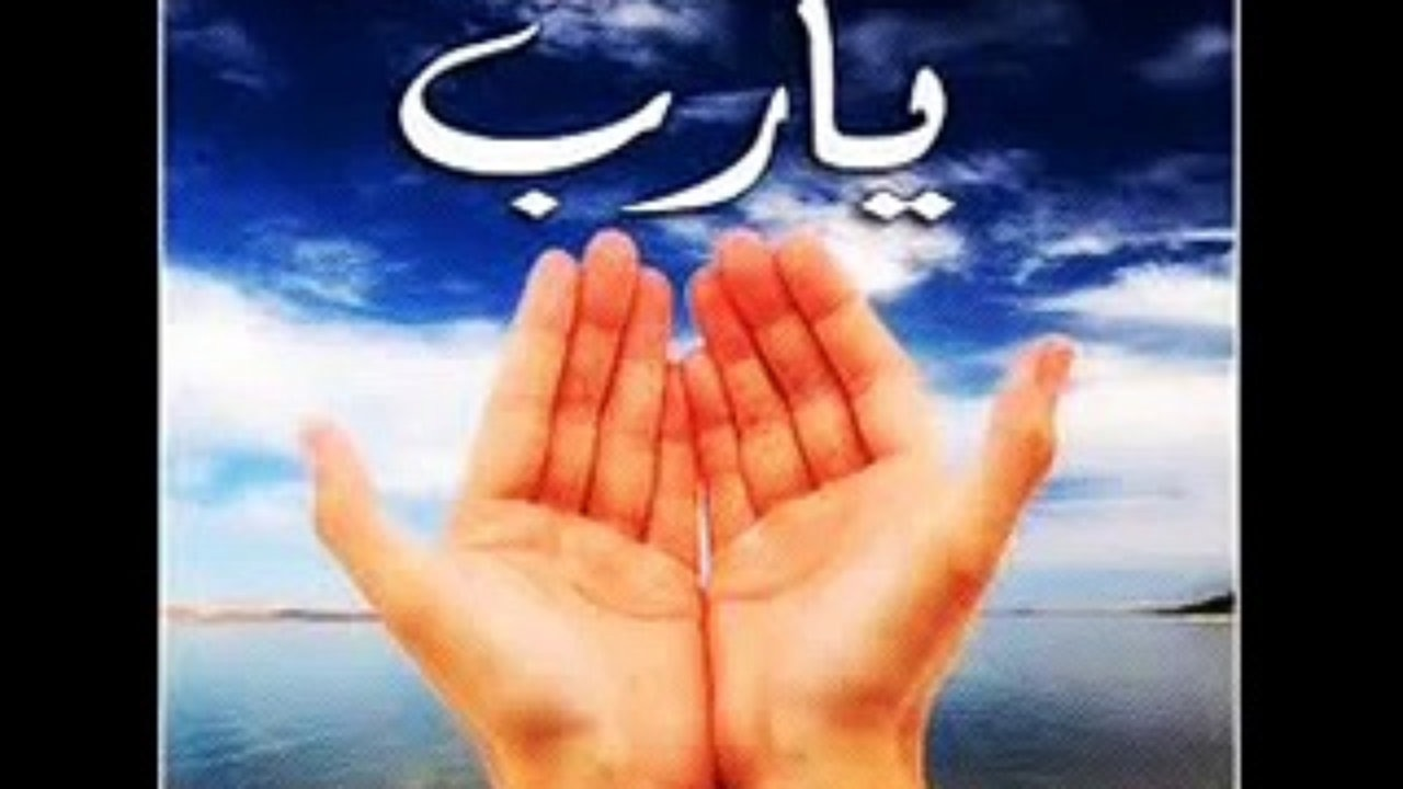 بالصور دعاء محمد البراك , دعاء رائع بصوت الشيخ محمد البراك 5889 2