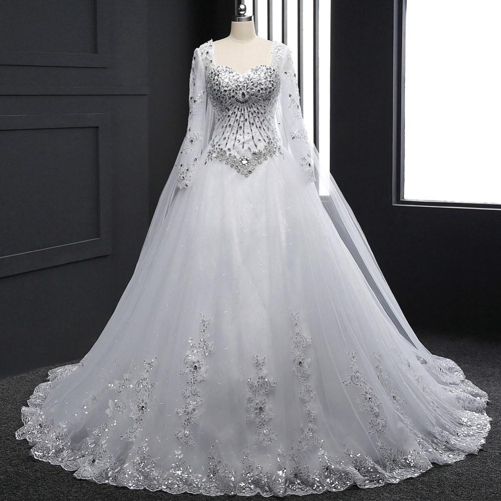 بالصور الفستان الابيض في المنام , تفسير الحلم بالفستان الابيض 5977
