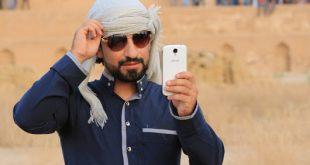 صورة صور شباب خليجين , احلى الصور لشباب الخليج