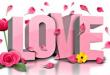بالصور رسائل بحبك , صور رسائل عميقة عن الحب وكلمة احبك 5988 2 110x75