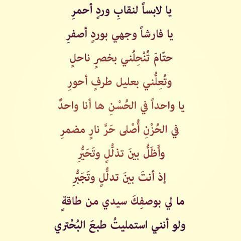 صوره قصائد غزل فاحش , ابلغ قصائد الشعر فى الغزل الفاحش