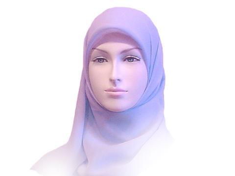 صور طرق لف الحجاب , احدث طرق لف الحجاب