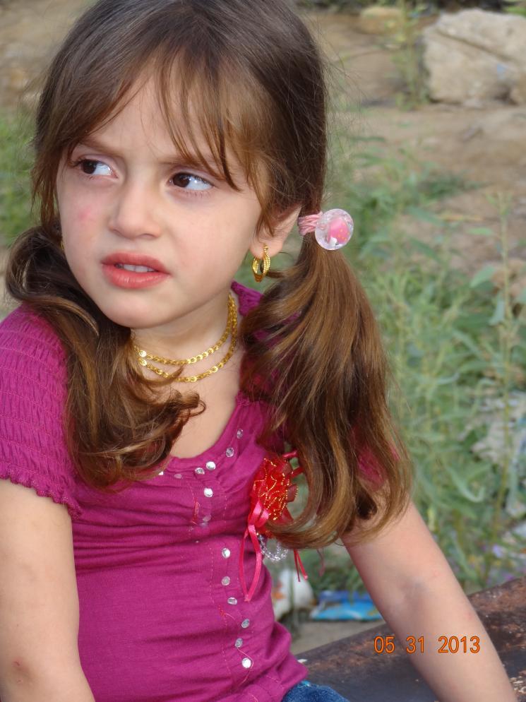 صور اجمل عراقيه , اروع واجمل الصور للفتاة العراقية