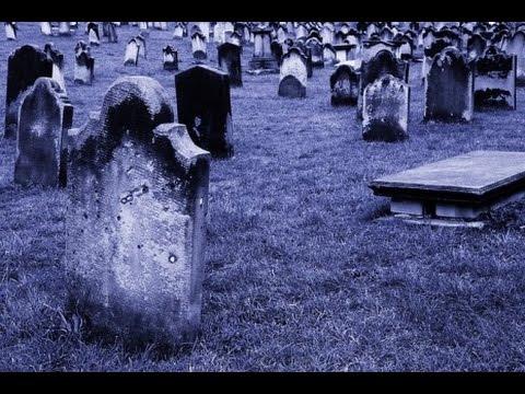 بالصور رؤية الاموات في المنام , تعرف على تفسير رؤية الاموات فى المنام لابن سيرين 6082 2