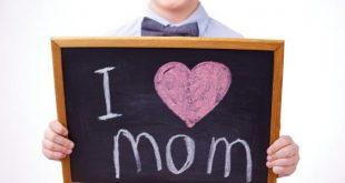 صور جميله عن الام , اجمل واروع الصور والكلام عن الام