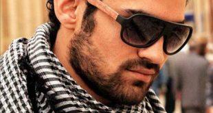 صور صور شباب عرب , احلى صور للشباب العربى