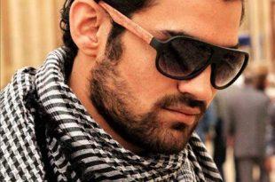 صورة صور شباب عرب , احلى صور للشباب العربى