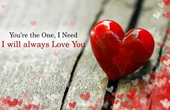 بالصور صور رسائل حب , اجمل واحلى الصور لمسدجات الحب 6102 4