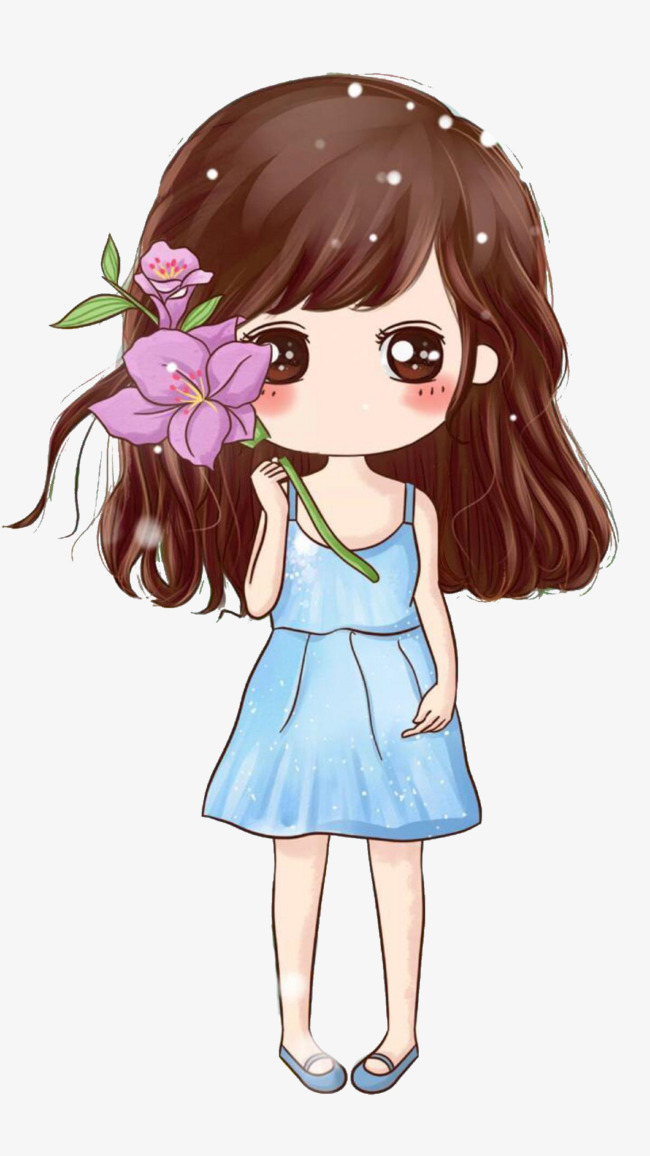 صورة اجمل الصور فيس بوك بنات , صور جميلة للفيس بوك البنات 6107 2