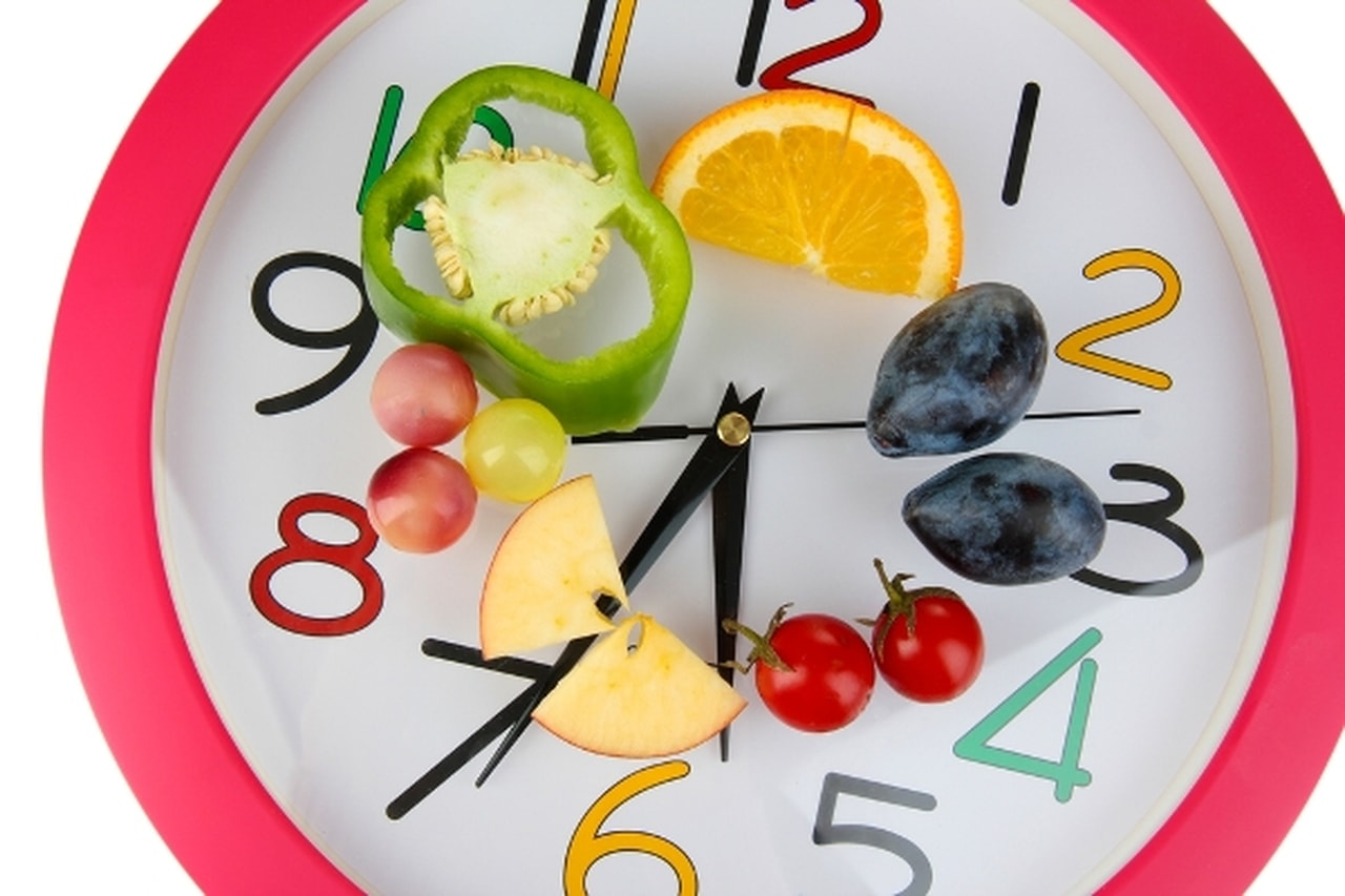بالصور وجبات صحية , احلى الوجبات الصحية خفيفة ولذيذة 6114 1