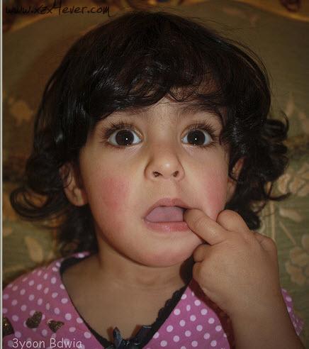بالصور بنات العرب , اجمل الصور للبنات العربية 6130 1