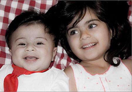 بالصور بنات العرب , اجمل الصور للبنات العربية 6130 10