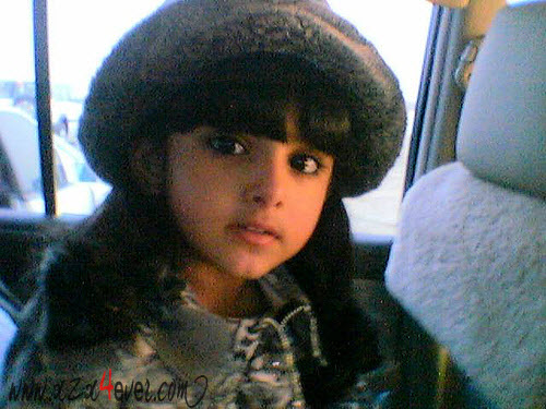 بالصور بنات العرب , اجمل الصور للبنات العربية 6130 2