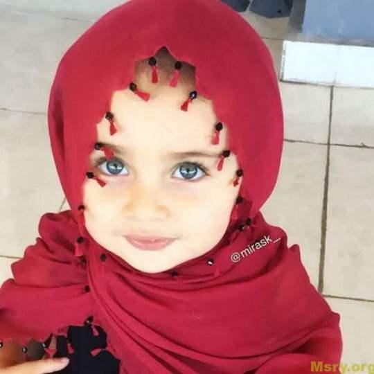 بالصور بنات العرب , اجمل الصور للبنات العربية 6130 3