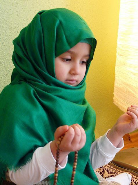 بالصور بنات العرب , اجمل الصور للبنات العربية 6130 4