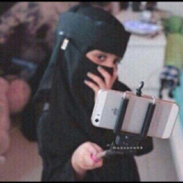 بالصور بنات العرب , اجمل الصور للبنات العربية 6130 5
