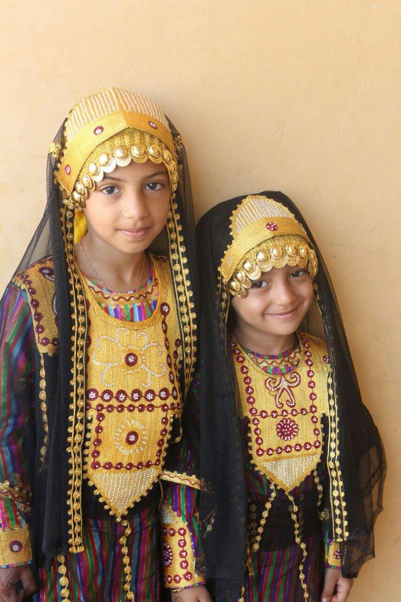 بالصور بنات العرب , اجمل الصور للبنات العربية 6130 6