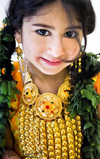 بالصور بنات العرب , اجمل الصور للبنات العربية 6130 7