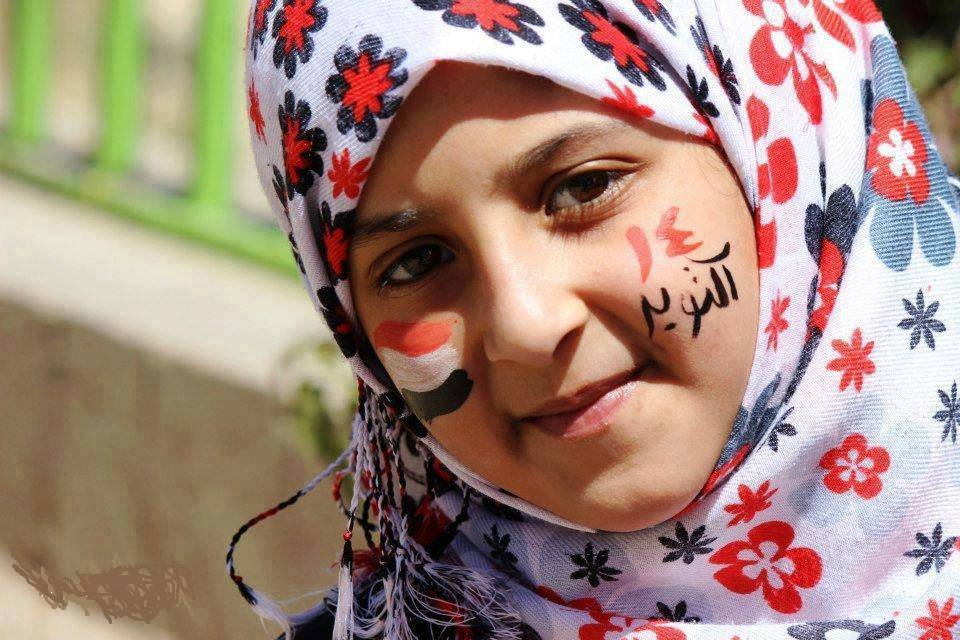 بالصور بنات العرب , اجمل الصور للبنات العربية 6130 8