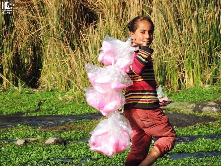 بالصور بنات العرب , اجمل الصور للبنات العربية 6130 9