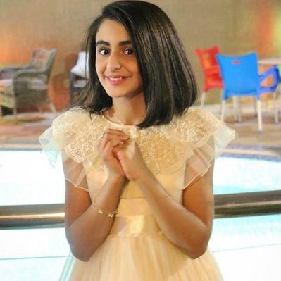 بالصور بنات العرب , اجمل الصور للبنات العربية