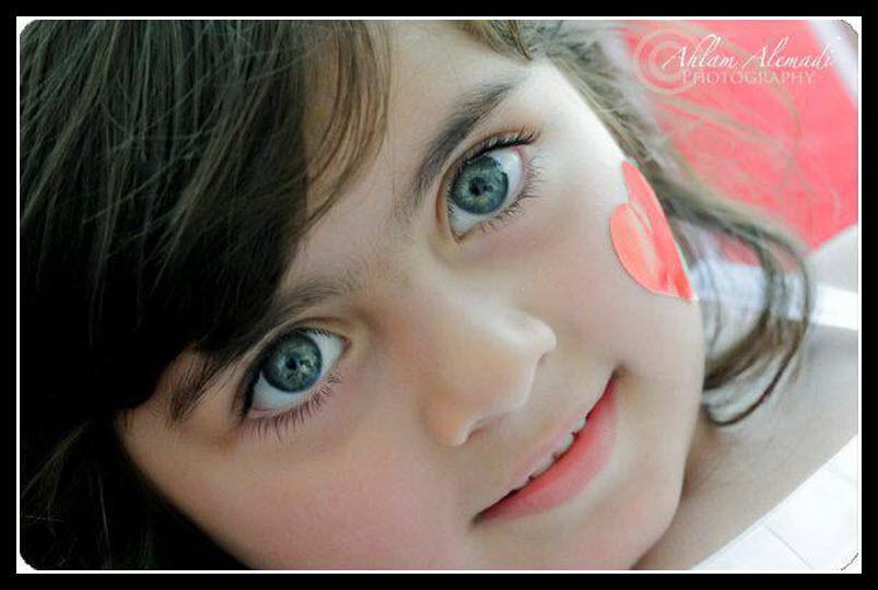 بالصور بنات العرب , اجمل الصور للبنات العربية 6130