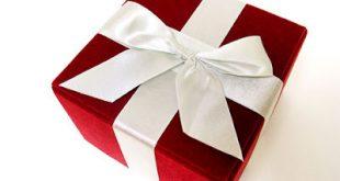 صوره صور هدايا عيد ميلاد , اجمل الهدايا لعيد الميلاد