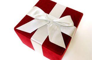 صور صور هدايا عيد ميلاد , اجمل الهدايا لعيد الميلاد