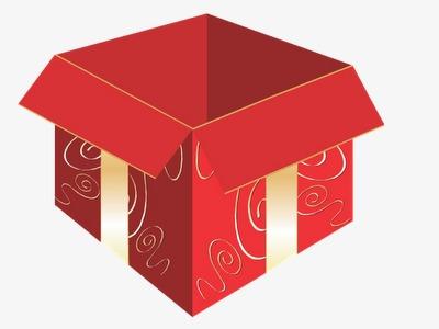 بالصور صور هدايا عيد ميلاد , اجمل الهدايا لعيد الميلاد 6132 2