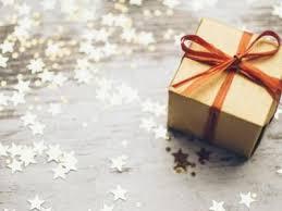 بالصور صور هدايا عيد ميلاد , اجمل الهدايا لعيد الميلاد 6132 3