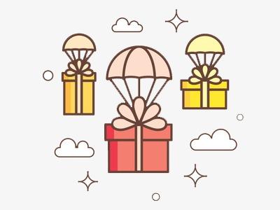 بالصور صور هدايا عيد ميلاد , اجمل الهدايا لعيد الميلاد 6132 4