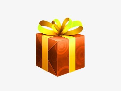 بالصور صور هدايا عيد ميلاد , اجمل الهدايا لعيد الميلاد 6132 5