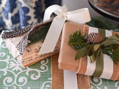 بالصور صور هدايا عيد ميلاد , اجمل الهدايا لعيد الميلاد 6132 8