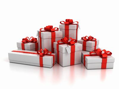 بالصور صور هدايا عيد ميلاد , اجمل الهدايا لعيد الميلاد 6132 9