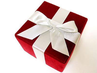 صورة صور هدايا عيد ميلاد , اجمل الهدايا لعيد الميلاد