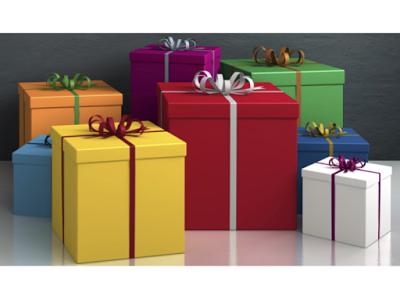 بالصور صور هدايا عيد ميلاد , اجمل الهدايا لعيد الميلاد 6132