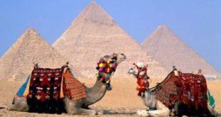 صوره حضارة مصر القديمة , شاهداجمل الحضارات حضارة مصر القديمة
