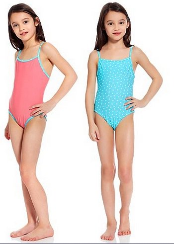 صورة بنات في البحر , اجمل مايوهات وملابس بحر للبنات
