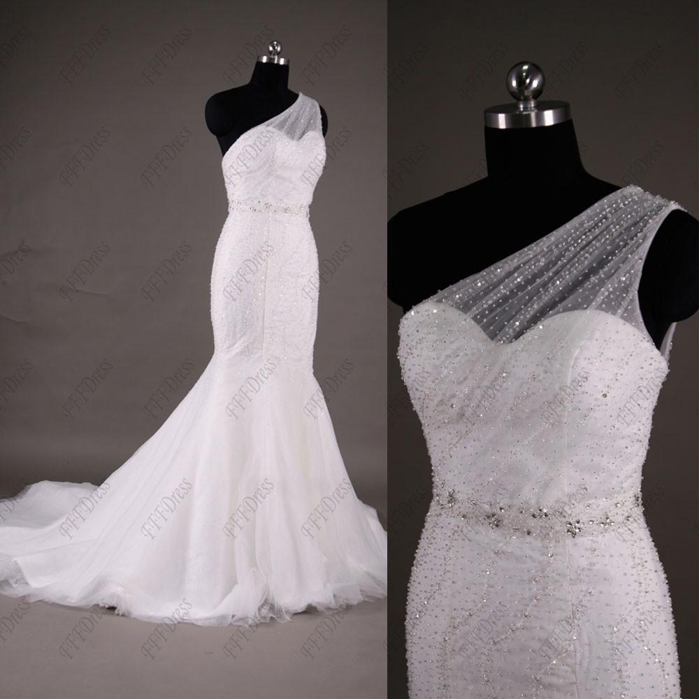 بالصور فساتين اعراس للحوامل , صور لاحلى فساتين زفاف امومة 6227 2