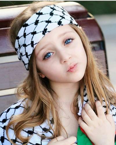 صورة بنات فلسطين , صور بنات فلسطينية حلوة جدا