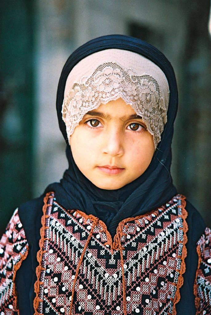 بالصور بنات فلسطين , صور بنات فلسطينية حلوة جدا 6244 3