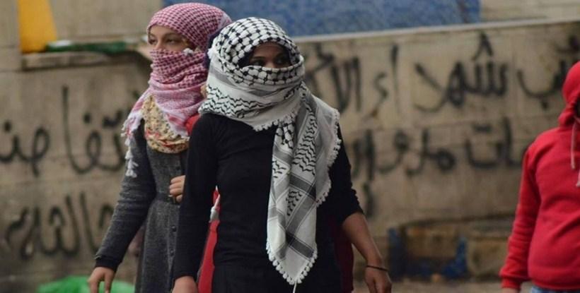بالصور بنات فلسطين , صور بنات فلسطينية حلوة جدا 6244 4