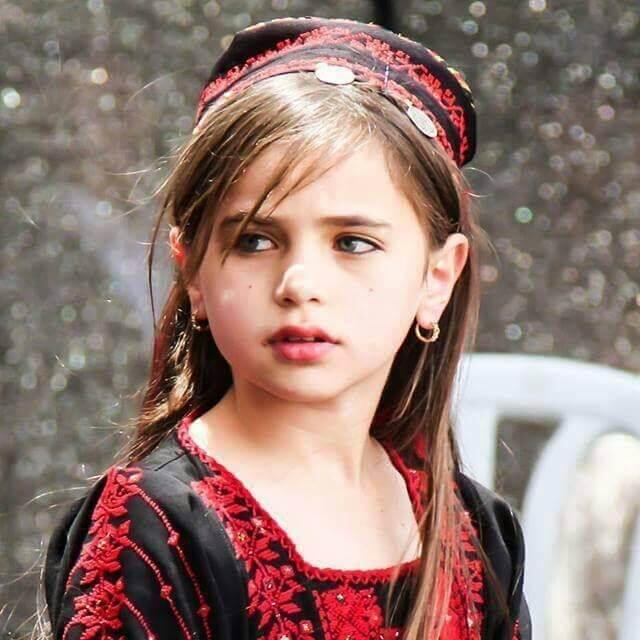 بالصور بنات فلسطين , صور بنات فلسطينية حلوة جدا 6244 5